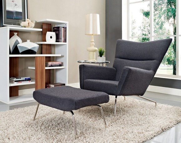 Wing-Reading-Chair-with-Ottoman