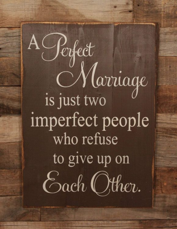 Marriage-Wood-Farmhouse-Sign