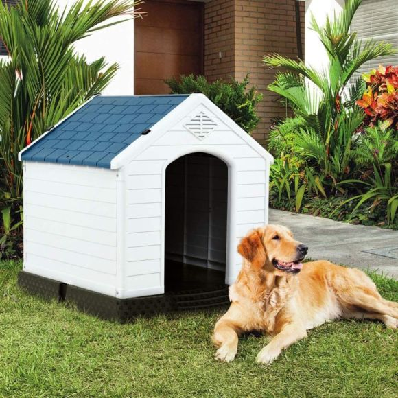 The-Large-Space-Petsfit-Dog-House
