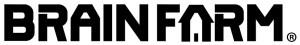 Brain Farm Logo