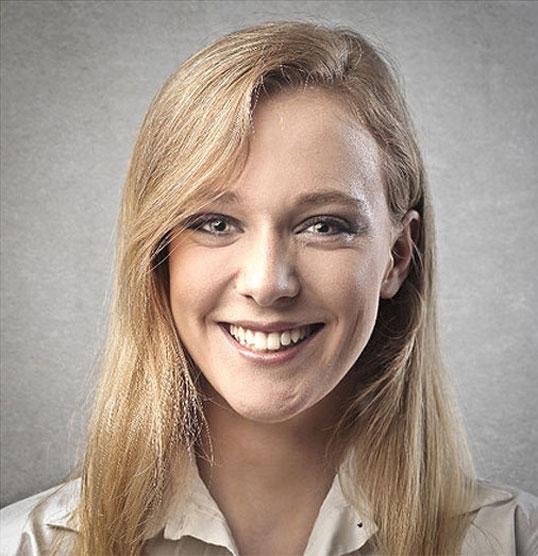 Christie G