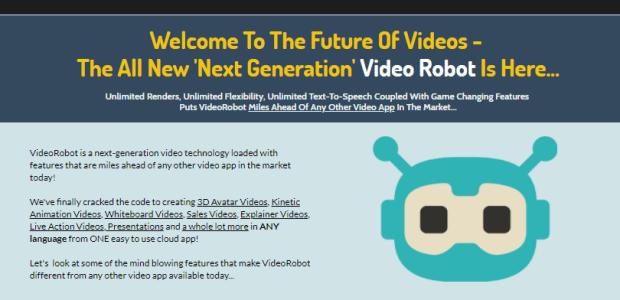 VideoRobot1