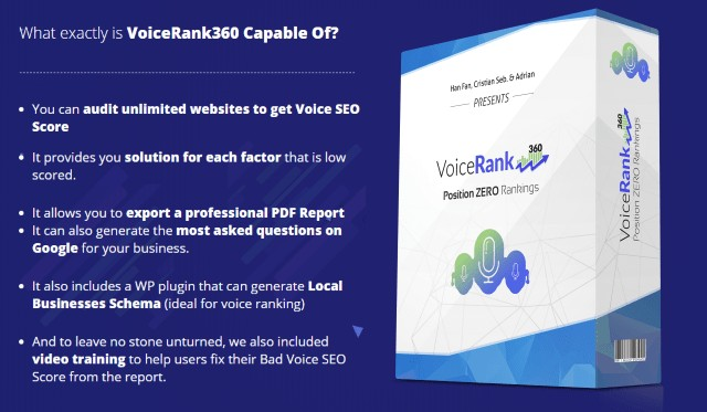 VoiceRank360-Review1