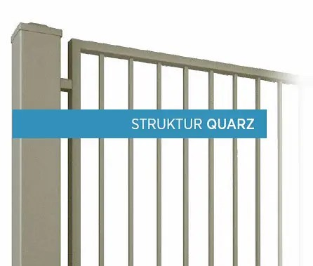 struktur-quarz