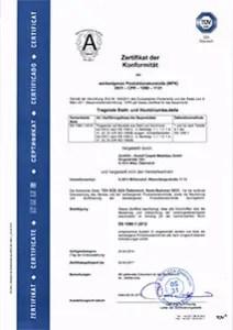 Zertifikat_der_Konformitaet