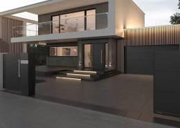 Modell HOME INCLUSIVE - Wisniowski Manufaktur