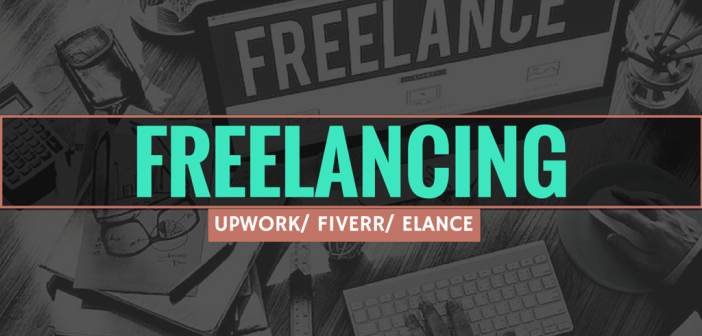 Compared Freelancer Sites