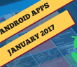 android app 2017