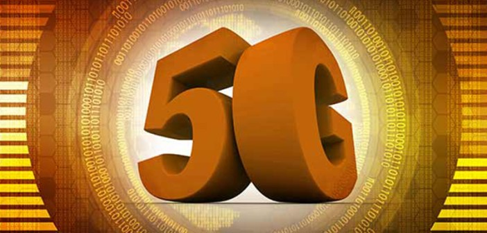 Orange and Nokia will develop 5G network