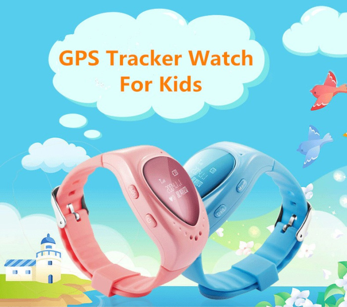 http://www.gearbest.com/smart-watch-phone/pp_502005.html?wid=21