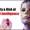 Security & Risk of Artificial Intelligence