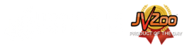 Internet Selling For Newbies Review