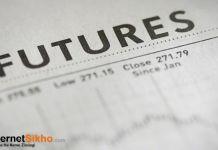 Future Trading क्या होता है?