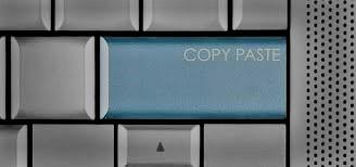 MCX MARKET IS THE ' COPY PASTE MARKET'SO PROFIT MAKING