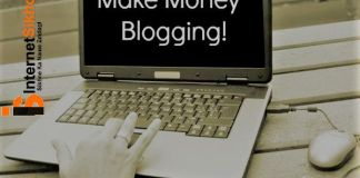 HOW I MAKE MONEY WITH MY BLOG?ADD PROGRAM