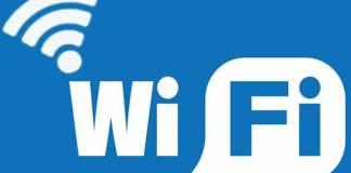 wifi kya hai?