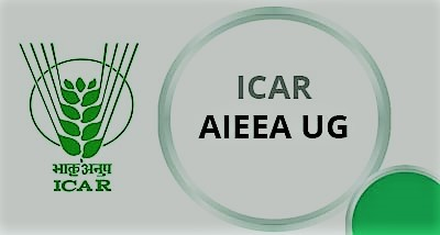 ICAR-AIEEA-UG-result