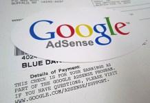 google Adsense क्या है ? Adsense की पूरी जानकारी