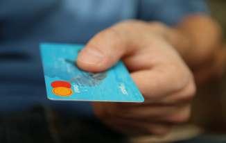 Internet banking सेफ्टी टिप्स