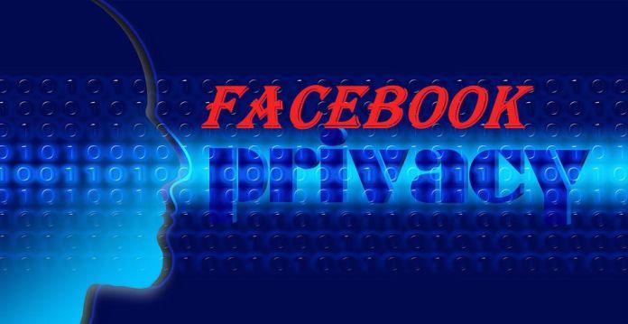 Facebook Account में privacy कैसे ऐड करे ?