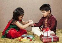 Raksha Bandhan क्यों मानाया जाता है ?Raksha Bandhan की पूरी जानकारी
