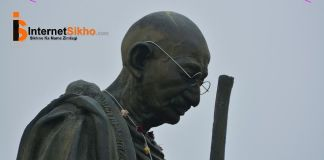 Mahatma Gandhi जयंती क्यों मानाते है?