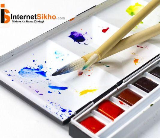Mobile में Photo एडिटिंग के लिए बेस्ट photo editing software के बारे में जानकारी