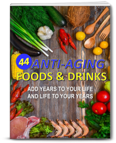 anti-aging-diet-and-preventing-lifestyle-diseases-review