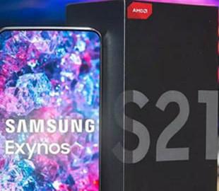 Опубликовано первое живое фото камеры смартфона Samsung ...