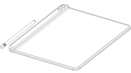 Гибкий Huawei Mate X2 превратится в аналог смартфона ...
