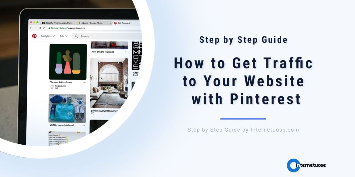 How-to-Get-Traffic-to-Your-Website-with-Pinterest