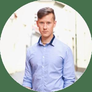 internetuose-founder-rokas