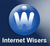 Internet Wisers