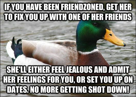 10-Actual_advice_Mallard-Meme