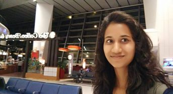 Internship Experience | Nidhi Kumari | Winwincab | Marketing and operation internship
