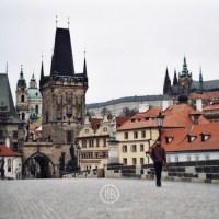La vite M42 e Praga (seconda parte)
