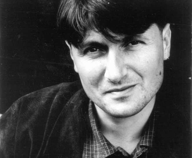 simon-armitage