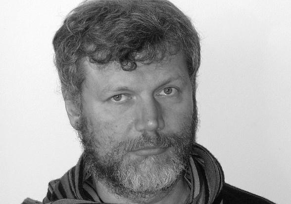 Sergej Zav'jalov