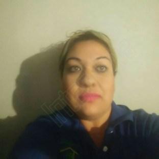 FAMILIARES SOLICITAN APOYO PARA LOCALIZAR A FAMILIAR DESAPARECIDO