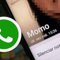 """""""MOMO"""": OTRO PELIGROSO RETO VIRAL EN LAS REDES"""