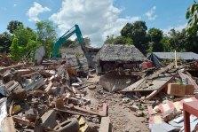 Lombok-después-del-terremoto