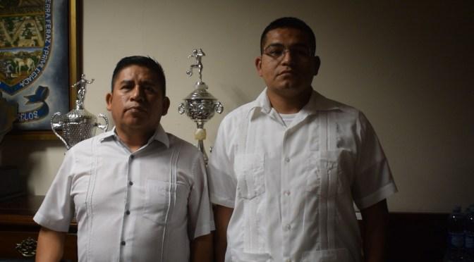 SECRETARIO DE SEGURIDAD PÚBLICA DE MONTEMORELOS, N.L. DESMIENTEN LA DETENCIÓN DE SU ESCOLTA Y SU RELACIÓN CON LA DELINCUENCIA ORGANIZADA.