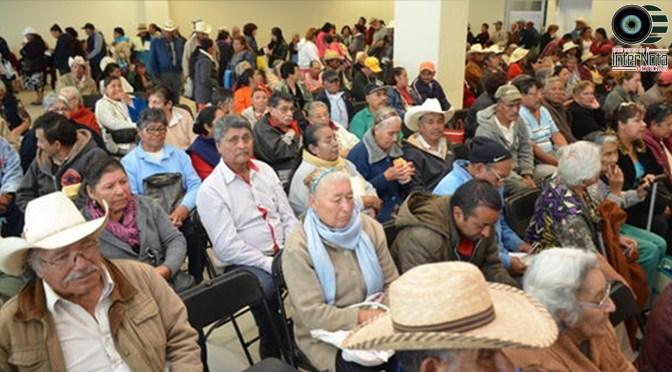 INFORMACIÓN DE PAGOS DE GIROS Y PLANILLAS EN ALLENDE NUEVO LEÓN.