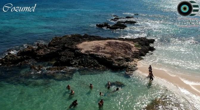 CONOCE LOS DIFERENTES LUGARES TURÍSTICOS QUE OFRECE EL CRUCERO DE LIBERTY OF THE SEAS COMO LO SON COZUMEL, ISLAS CAIMÁN Y JAMAICA