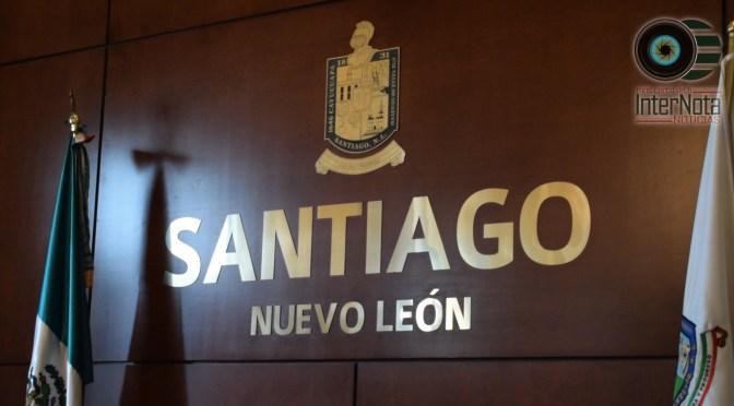 APRUEBAN EN JUNTA DE CABILDO LA DEPURACION DE SALDOS ASI COMO LA ACTUALIZACION PARA EMPLEADOS JUBILADOS Y PENSIONADOS EN SANTIAGO, N.L.