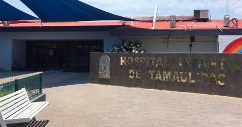 hospital-infantil-1