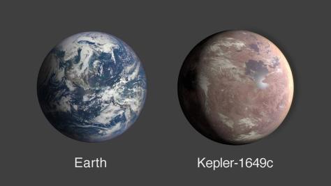 planeta-tierra3