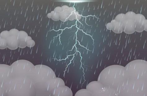 cielo-gris-fuertes-lluvias-truenos_1308-10288