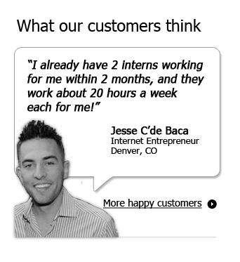 Unpaid internship agreement | hiring an unpaid intern ...