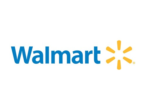 We found 10 ways to make your Walmart trip more fun !